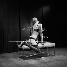 Julian Hibbard #dailyinspiration #saturday  #dltd_scenes #magazine #onlinemagazine #publication #fashion #mode #beauty #editorial #photography #photoshoot #photography #stilllife #stilleben #stilllifephotography #setdesign #setdesigner #props #installation #stockholm #sweden #sverige #scandinavian #norden #instaphotos
