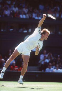 Stefan Edberg Wimbledon 1994
