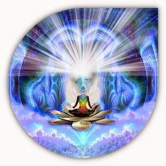 Krishna  Espaço Elemental floraes Arvore da vida: KUNDALINI