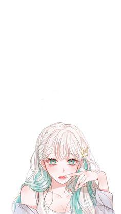 Kawaii Anime Girl, Pretty Anime Girl, Cool Anime Girl, Beautiful Anime Girl, Anime Art Girl, Manga Art, Anime Girl Drawings, Anime Artwork, Cute Drawings