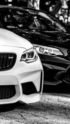 BMW M2 2018 #bmwclassiccars
