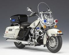 Road King Police                                                                                                                                                                                 More