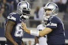 A look Back at the Dallas Cowboys win over the Oakland Raiders