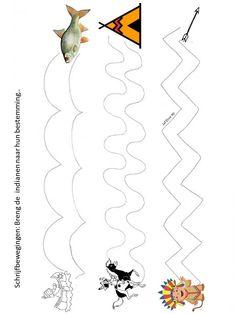 Montessori Trays, Indian Theme, Native American, Kindergarten, Teaching, Kids, Kid Activities, School, Scrappy Quilts
