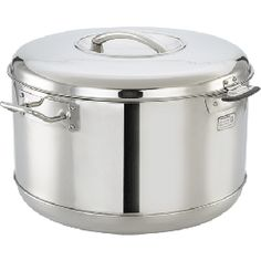 Maxima Professional Series Super 30 Litre Hot Pot for offer summer sale online in India at Magickart.