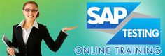 Simple finance training and sap fico online batch classes are open now at pragna technologies