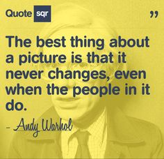 photography quotes | Tumblr