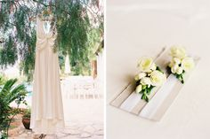 Emma & Lee – Wedding Photography at Paissa den Bernat, Ibiza | Polly Alexandre Photography