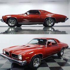 Best Muscle Car Mania Images On Pinterest In Muscle Cars - Muscle car parts