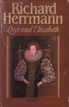 """""""Livet med Elizabeth og andre kongelige personer - historien om Tudor-dynastiet på den engelske tronen"""" av Richard Herrmann Persona, Reading, Books, Painting, Libros, Book, Painting Art, Reading Books, Paintings"""