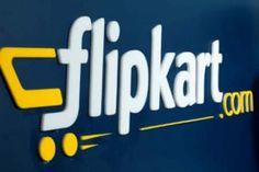 No #Emi Option From #Flipkart   #TopNews #Shopping #India