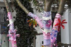 osiedlowe dziecięce knitt grafitti - dom inspiracji http://www.facebook.com/DomInspiracji