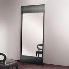 Euridice Mirror Promemoria