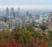 Montréal...Good memories