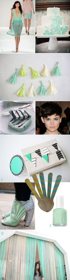 Have I already pinned this?     top 10: mint details