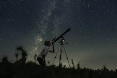 https://flic.kr/p/wx47eb | night sky | Amelie Satzger and I are going to visit Iceland this summer. A place so beautiful and multifaced like no other. In Amelie I found an open minded and relaxed photographer, who is as passionated as me. And I`m sure we will rock this magical island! facebook instagram