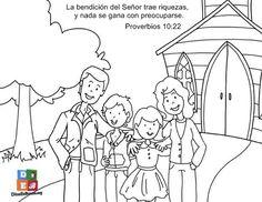 Las 14 Mejores Imagenes De Josue Josue Escuela Dominical Y