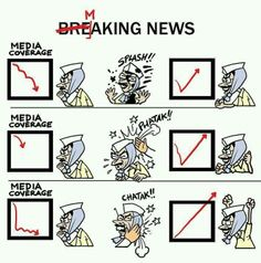 Arvind Kejriwal Funny Picture - 2 #funnypicture #indianpoliticianfunny