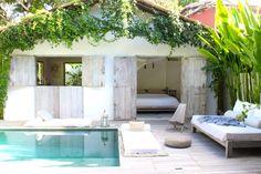 Trancoso, Brasile, Casa Lola