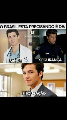 Claro ,e mais nerds também Pretty Little Liars Spencer, Pretty Little Lies, Spencer E Caleb, Pll Memes, Funny Memes, Little Memes, I Have A Secret, First Love, Haha
