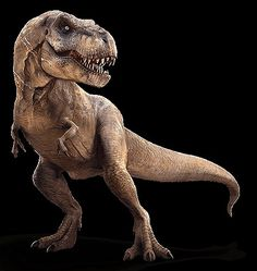 t-rexvelociraptor off of jurassic world - Google Search