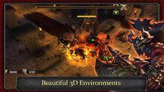 http://apkup.org/demonrock-war-of-ages-v1-05-mod-apk-game-free-download/