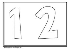 Symbols, Letters, Professor, Pasta, Graphing Activities, College Tips, Murals, Alphabet, Secondary School