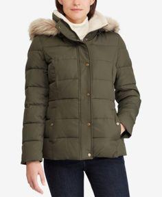 Select Jacket Padded Inter Doudoune Mixte