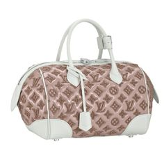Louis Vuitton Speedy Round ,Only For $242.99,Plz Repin ,Thanks.