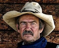 Image result for cowboy photoshop