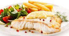 Fish Recipes, Camembert Cheese, Food And Drink, Turkey, Favorite Recipes