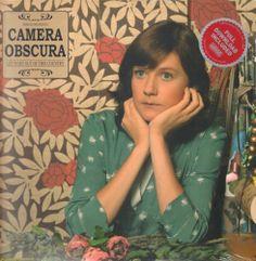 Let's Get Out of This Country [Vinyl LP] von Camera Obscura, http://www.amazon.de/dp/B000FFJ8CQ/ref=cm_sw_r_pi_dp_Bzsdtb12MD2QP