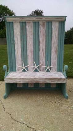 Check out this item in my Etsy shop https://www.etsy.com/listing/239141710/hallway-benchbanquette-benchentryway