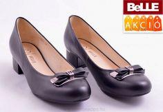 Akciós BeLLE női cipő ajánlatunk, már csak a készlet erejéig 😉  http://valentinacipo.hu/belle/noi/fekete/balerina/133729117  #BeLLE #Cipőbolt #BeLLE_cipő #Valentina_cipőboltok