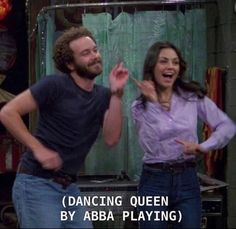 That 70s Show Quotes, Tv Show Quotes, Film Quotes, Mamma Mia, Playlists, Movies Showing, Movies And Tv Shows, Series Movies, Thats 70 Show