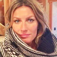Gisele Bundchen: http://www.vogue.fr/mode/mannequins/diaporama/la-semaine-des-tops-sur-instagram-15/17305/image/927779#!gisele-bundchen