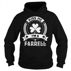 Farrell 170216 - cool t shirts #tee itse #oversized hoodie
