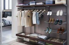 Closets e Organizadores (11) - leroymerlin.com.br