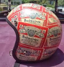 budweiser+vintage+helmet3
