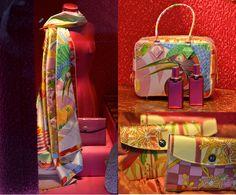 Paris week - part two Hermes Window, Hermès Bags, Kelly Bag, Hermes Paris, Window Displays, Shop Ideas, Fashion Company, Go Shopping, Miraculous