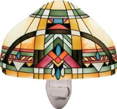 73 Best Prairie Style Images In 2013 Stained Glass