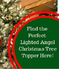 288e36e98da7 14 Best Christmas tree decorations images | Christmas time ...
