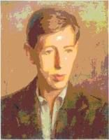 home from abroad laurie lee - Google Search