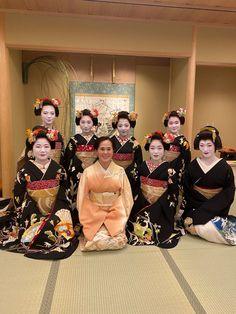 Japan Travel, Kimono, Culture, Kimonos