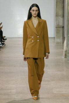 View the complete Fall 2017 collection from Ellery.