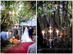 Mario + Michélle // Galagos Country Estate - Patrick Furter The Photographer Country Estate, Mario, Table Decorations, Christmas Ornaments, Holiday Decor, Photography, Wedding, Beautiful, Valentines Day Weddings