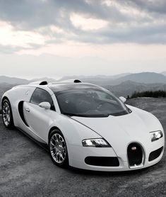 The New Bugatti Veyron Grand Sport For Sale at HR Owen, price from The worlds fastest convertible and accelerates to in seconds. Bugatti Veyron, Bugatti Cars, Supercars, Lamborghini, 4 Wallpaper, Supersport, Car Images, Car Wallpapers, Desktop Backgrounds