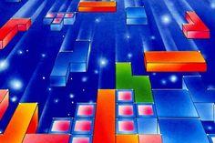 Σαν σήμερα: Παρουσιάζεται το βιντεοπαιχνίδι «Tetris»