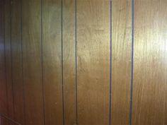 37 ideas kitchen remodel before and after wood paneling for 2019 Wood Panel Walls, Wood Paneling, Paneled Walls, Great Memories, Childhood Memories, 1980s Childhood, School Memories, Nostalgia, Living Vintage