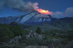 Etna, 21-5-16. ©Photo Credit: Fabry Zuc - Fabrizio Zuccarello